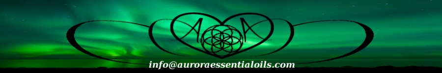 aurora essential oils