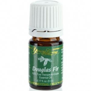 Douglas Fir 5 ml 0.2 lb.